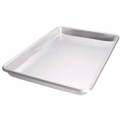 Picture of Winco ALRP-1826 Roasting Pan