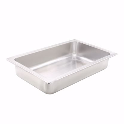 Picture of Winco C-WPF Chafer Water Pan