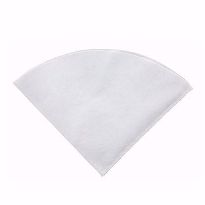 Picture of Winco FF-RC Fryer Filter Paper
