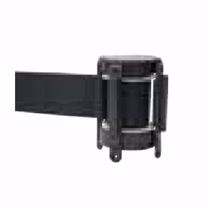 Picture of Winco CGS-K Crowd Control Stanchion Head