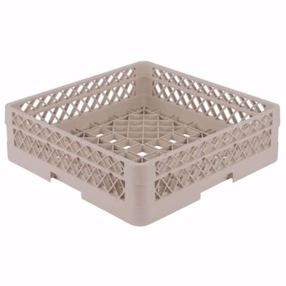 Picture of Vollrath TR2A Flatware Dishwasher Rack