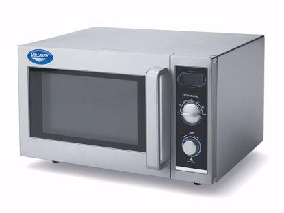 Picture of Vollrath 40830 Microwave Oven