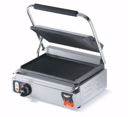 Picture of Vollrath 40794-C Panini Sandwich Press