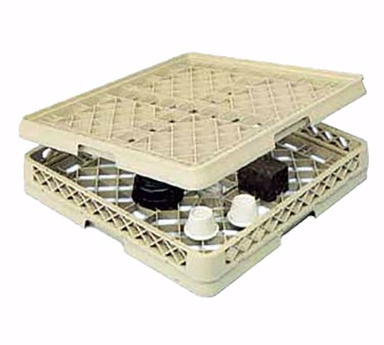 Picture of Vollrath TR13 Dishwasher Rack Cover