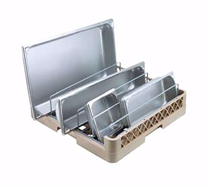 Picture of Vollrath TR22 Pan Dishwasher Rack