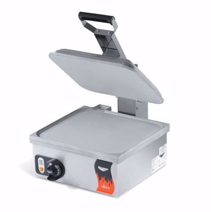 Picture of Vollrath 40791 Sandwich / Panini Grill