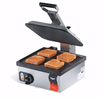 Picture of Vollrath 40792 Sandwich / Panini Grill