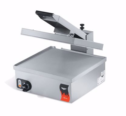 Picture of Vollrath 40793 Sandwich / Panini Grill