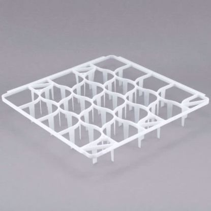 Picture of Vollrath 52317 Dishwasher Rack Extender