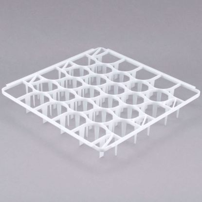 Picture of Vollrath 52321 Dishwasher Rack Extender