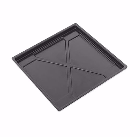 Picture of Vollrath 52291 Dishwasher Rack Cover