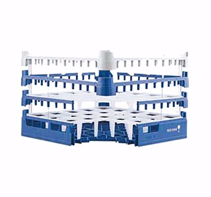 Picture of Vollrath 52314 Dishwasher Rack Extender