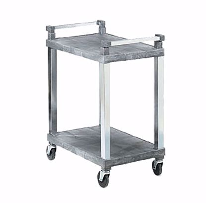 Picture of Vollrath 97101 Utility / Bussing Cart