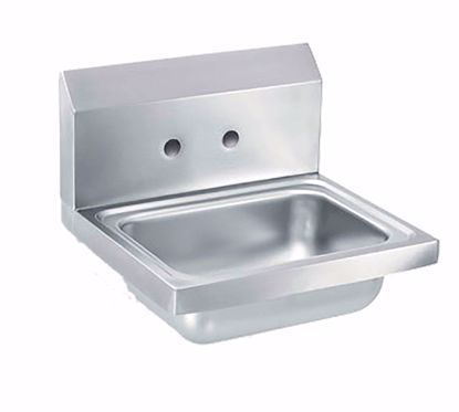 Picture of Vollrath   141-0C