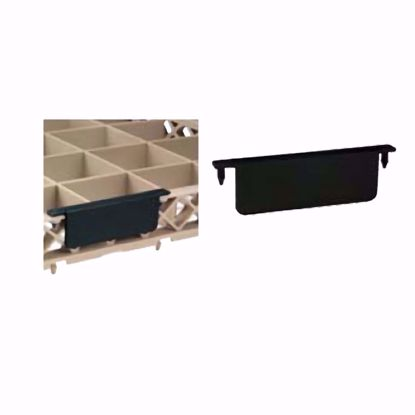 Picture of Vollrath 1009-03 Dishwasher Rack Accessories