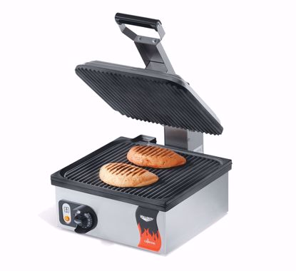 Picture of Vollrath 40790 Sandwich / Panini Grill