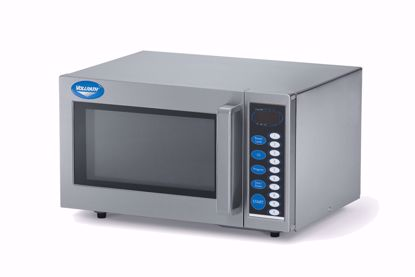 Picture of Vollrath 40819 Microwave Oven