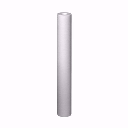 Picture of 3M Purification CFS8504-A Water Filtration System, Cartridge