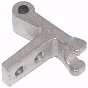 Picture for category Can Opener, Parts