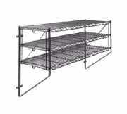 Picture for category Shelving, Wall-Mounted
