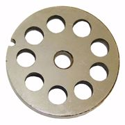 Picture for category Chopper Plate
