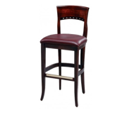 Picture for category Bar Stool