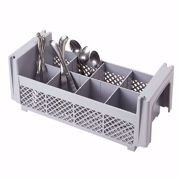 Picture for category Flatware Dishwasher Rack