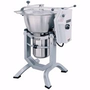 Picture for category Mixer, Vertical Cutter