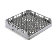 Picture for category Pan Dishwasher Rack