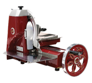 Picture for category Proscuitto Slicer