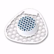Picture for category Urinal Accessories