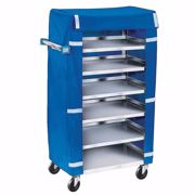 Picture for category Tray Delivery Cart