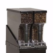 Picture for category Coffee Grinder Parts / Accessories