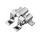 Picture for category Foot Valve