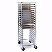 Picture for category Bun / Sheet Pan Rack