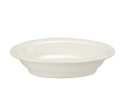 Picture for category China Baking Dish