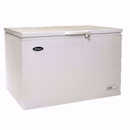 Picture of Atosa MWF9010 Chest Freezer