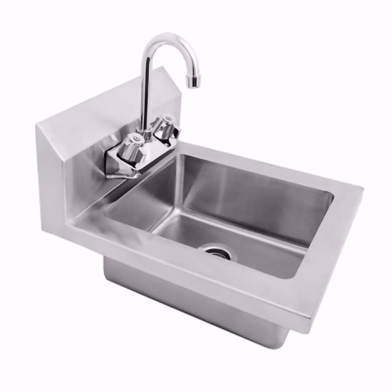 Picture of Atosa MRS-HS-14 Hand Sink