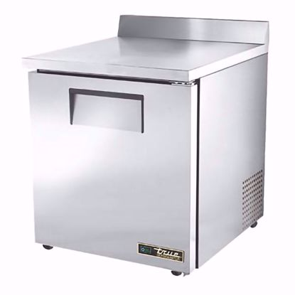 Picture of True TWT-27-ADA-HC Refrigerated Work Top