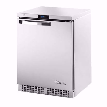 Picture of True TUC-24-HC~SPEC1Undercounter Refrigerator