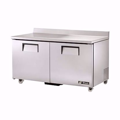 Picture of True TWT-60-ADA-HC Refrigerated Work Top
