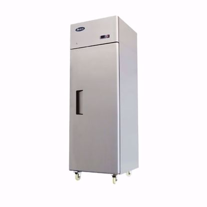 Picture of Atosa MBC80 Bottle Cooler