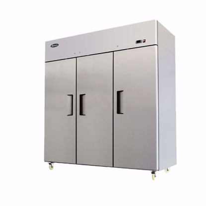 Picture of Atosa MBF8003 Reach-In Freezer