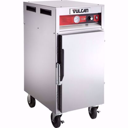 Picture of Vulcan VHP7 Heated Holding/Transport Cabinet