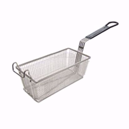 Picture of Adcraft FBR-11571 Fry Basket