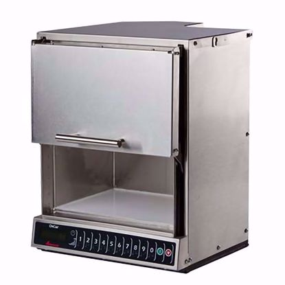 Picture of ACP AOC24 Microwave Oven