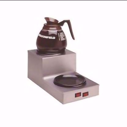 Picture of Bloomfield 8708DSU-230V Coffee Warmer