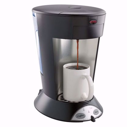 Picture of BUNN 35400.0003 Coffee Brewer