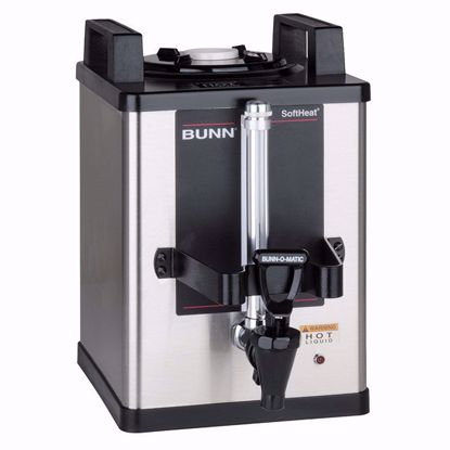 Picture of BUNN 27850.0046 Coffee Dispenser
