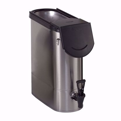 Picture of BUNN 39600.0079 Tea Dispenser